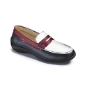 Padders Loafers E Fit