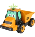 Talking Doug Dumptruck