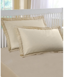 Oxford Pillowcases