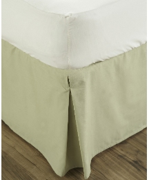 Ellisse Base Valance