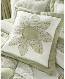 Ellisse Square Cushion Covers