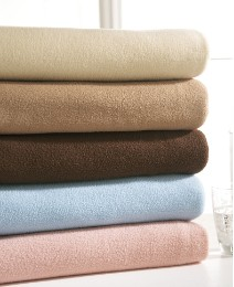 Polare Fleece Blanket