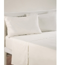 Supersoft Percale Housewife Pillowcases