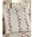 Aurora Filled Square Cushion