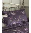 Victoriana Quilted Pillowshams