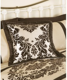 Valentina Square Cushion Covers