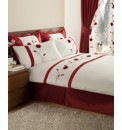 Adele Duvet Cover Set
