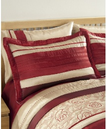 Paris Pillowshams