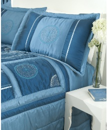 Elegance Pillowshams