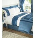 Elegance Duvet Cover Set