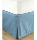 Elegance Base Valance