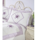 Fortuna Pillowshams