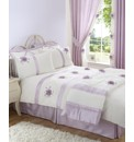 Fortuna Duvet Cover Set