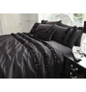Lille Duvet Cover Set By Portfolio
