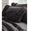 Lille Filled Boudoir Cushion