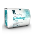 Anti Allergy Healthguard 7.5 Tog Duvet