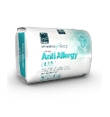 Anti Allergy Healthguard 10.5 Tog Duvet