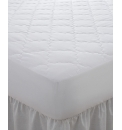 Quilted Mattress Proctector