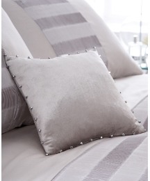 Adella Square Filled Cushion By Kylie