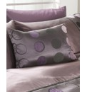 Neuville Boudoir Filled Cushion