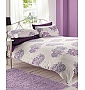 Chloe Duvet Cover Set