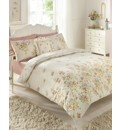 Bella Duvet Cover By Janet Reger