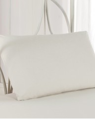 Kensingto Plain Dye Housewife Pillowcase
