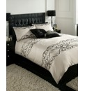 Erin Duvet Cover By Kylie Minogue