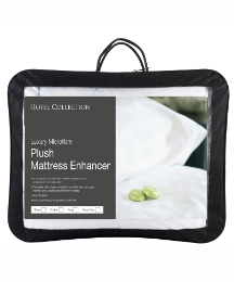 Hotel Collection Mattress Enchancer