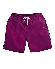 Williams & Brown Swim Shorts