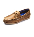 Chatham Marine Deck G2 Shoes