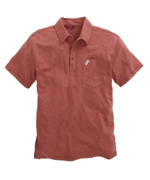 Williams & Brown Polo
