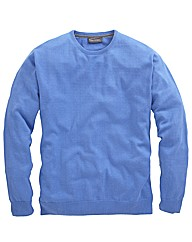 Peter Gribby Crew Neck Jumper