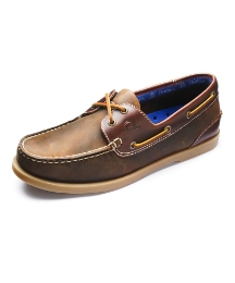 Chatham Marine Bermuda G2 Deck Shoes