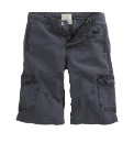 Chatham Marine Benetau Cargo Short Navy