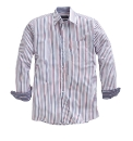Double Two Stripe Shirt