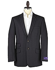 Skopes UK Fabric Suit Jacket