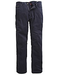 Wrangler Texas Jeans 32in