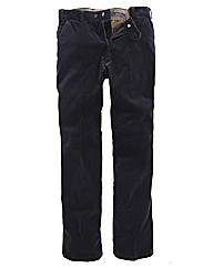 Wrangler Texas Jeans 34in