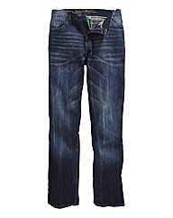 Timeout Jeans 33in