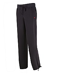 Raging Bull Jog Pants