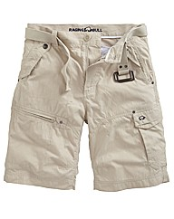 Raging Bull Cargo Shorts