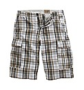 Wrangler Cargo Short