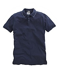 Wrangler Polo Shirt