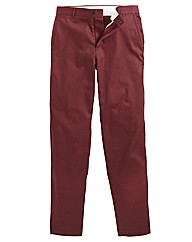Williams & Brown Chino 29in