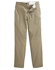 Williams & Brown Chino 31in