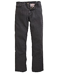 Williams & Brown Anti Fade Jeans 31in