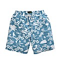 Williams & Brown Harbour Swim Shorts