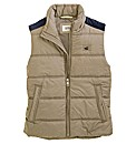 Camel Active Gilet