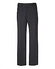 Skopes UK Fabric Trousers 31in